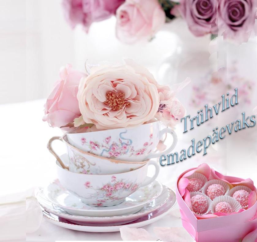 tassid ja roos väikem